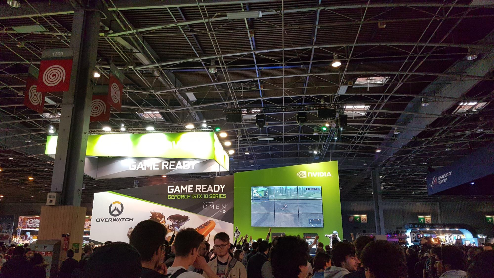 Paris Games Week 2016 - Hymelia .eJwNysENwyAMAMBdGABjg4FkmQoRRFIlBYHzqrp787rPfdU9TrWqXaTPFWA7Zm5j01PaSLXo2lo9S-rH1LldkERS3q_ykQkYMFo0ZE0MSM5FA-TIk2VHzMGgN56BHp-0vNDyYlm_e1W_P_23Its